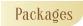 package-butt